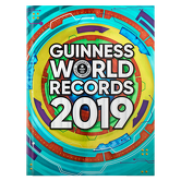 certificates 2000 guinness world records 2019