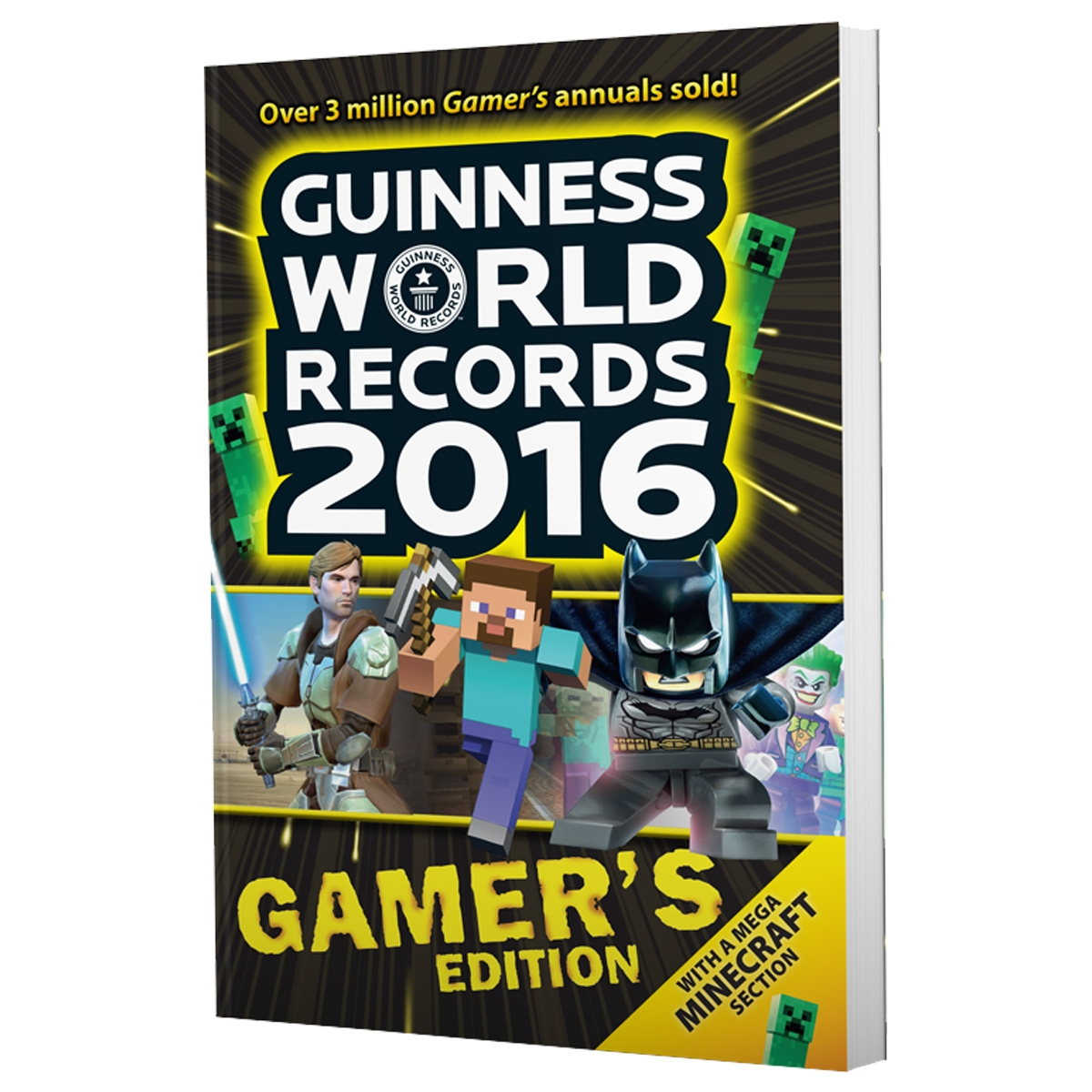 Guinness World Record | Euro Palace Casino Blog