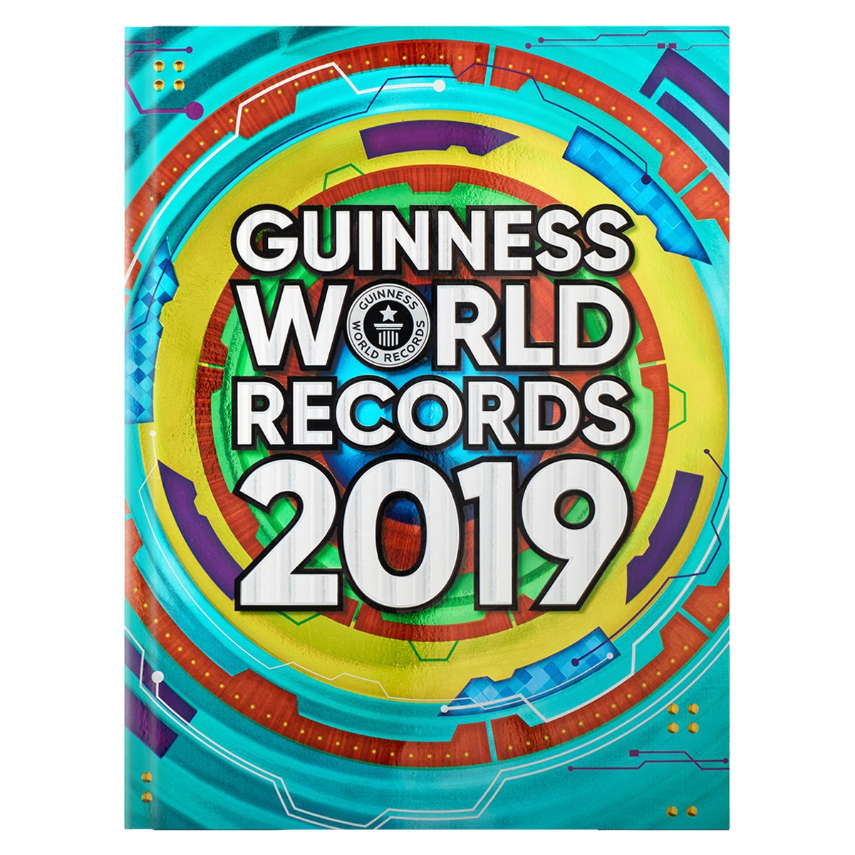 the guinness world records store guinness world records 2019